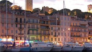5 điều ít biết về LHP Cannes