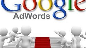 Google 'rút phép thông công' với các quảng cáo cho vay nặng lãi
