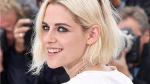 Vì sao Kristen Stewart bất ngờ tuyên bố tạm nghỉ diễn xuất?