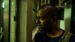 LHP Cannes: Phim về người vô gia cư khắc hoạ mặt trái của xã hội Singapore