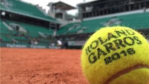 Tennis ngày 20/5: Sharapova có thể bị cấm thi đấu vĩnh viễn. Djokovic quyết tâm chinh phục Roland Garros