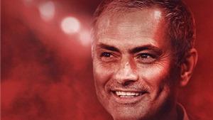CẬP NHẬT tin tối 27/5: Mourinho kí hợp đồng với Man United. Real dùng Kroos để chiêu mộ Pogba