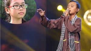 VIDEO so sánh: Hồ Văn Cường, Phương Mỹ Chi - ai 'thương rau đắng' nhiều hơn?