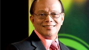 TS Trần Ngọc Châu: Báo chí hãy lấy thách thức của mạng xã hội làm đối trọng