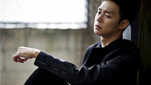 """Dư chấn vụ tố cưỡng dâm: Park Yoo Chun đang """"cực kỳ sốc"""" vì sợ tan tành sự nghiệp"""