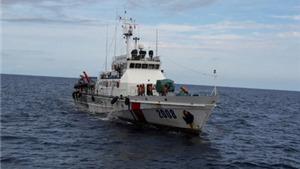Bộ Quốc phòng: Tìm CASA 212 và SU30-MK2 là nhiệm vụ quan trọng nhất hiện nay