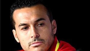 Góc LÊ THỤY HẢI: 'Del Bosque sẽ dùng đội hình 2'