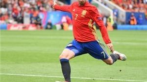 CẬP NHẬT tin tối 21/6: Juve xác nhận Morata sẽ trở lại Real. Hummels tiết lộ lí do từ chối M.U