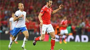 Điểm nhấn vòng bảng EURO 2016: Khi chiếu dưới vùng lên