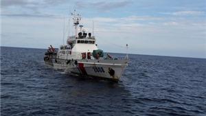 Xác định được vị trí máy bay CASA - 212 và tìm thấy 1 thi thể