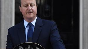 TOÀN CẢNH hậu Brexit: Thủ tướng Anh sẽ từ chức; EU hối thúc đàm phán Brexit dù đau đớn