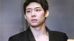 Sau cáo buộc hiếp dâm, Park Yoo Chun bị tống tiền 1 triệu USD