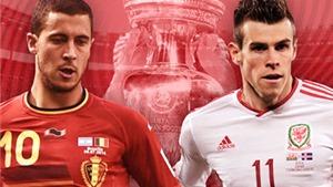 Cựu danh thủ Đặng Phương Nam: Bale hay Hazard sẽ tỏa sáng?
