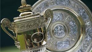 Tennis ngày 1/7: Giải Wimbledon có sự phân biệt đối xử. Trang phục Nike tiếp tục gây tranh cãi