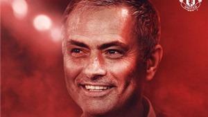 TIẾT LỘ: Vì sao Jose Mourinho bí mật tới thăm tuyển Anh tại EURO