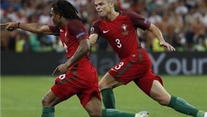 Fernando Santos đã tạo nên một Bồ Đào Nha không phụ thuộc Ronaldo như thế nào?