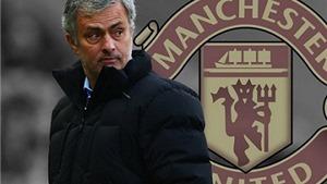 Với Jose Mourinho, không có 'đất' cho người trẻ