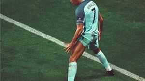 Cristiano Ronaldo sẽ vượt Leo Messi để có Quả bóng vàng 2016?