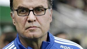 Marcelo Bielsa có thể bị kiện vì tự ý rời Lazio chỉ sau… hai ngày nhậm chức