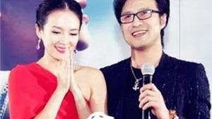 Ca khúc Uông Phong sáng tác tặng Chương Tử Di gây sốt