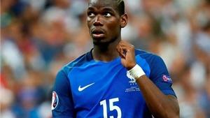 CHUYỂN NHƯỢNG ngày 24/7: Lộ tên cầu thủ bị Mourinho bán. Chelsea vẫn muốn có thêm hậu vệ