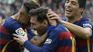 Fan bỏ tiền mua vé đắt kỷ lục để xem trận Barca - Liverpool ở Wembley
