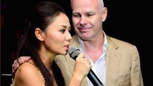 Ca sĩ Thu Minh nói gì về tin đồn trốn nợ?
