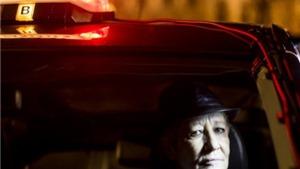'Joe Le Taxi' - cô tài xế đưa Paradis đến thiên đường