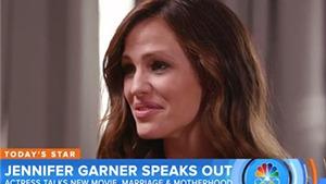 Cuộc sống của Jennifer Garner & Ben Affleck hậu ly thân: Bình thường hay bất thường?