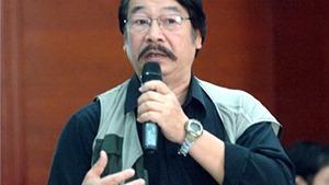 Chuyên gia Nguyễn Hồng Minh: 'Đầu tư kiểu này thành công như Hoàng Xuân Vinh là phi thường'