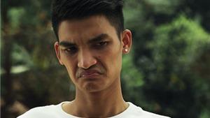 Á quân Cười xuyên Việt Mạc Văn Khoa nhận vai 'bánh bèo' trong phim ma
