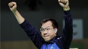 Olympic 2020, ai sẽ giành Vàng cho Việt Nam?