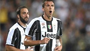 4 mục tiêu ngôi sao khác của Chelsea ngoài Romagnoli