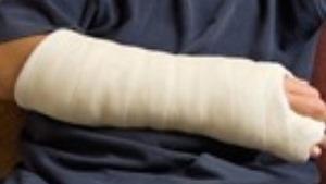 8X thuê người chặt chân tay để trục lợi bảo hiểm 3,5 tỷ đồng?