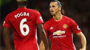 Cộng đồng mạng đánh giá bảng đấu Europa League của Man United còn khó hơn Champions League