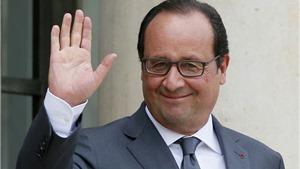 Kỳ vọng về chuyến thăm Việt Nam của Tổng thống Pháp