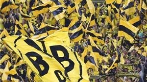 23h30 ngày 10/09, Rb Leipzig – Borussia Dortmund: Những mảng màu đối lập