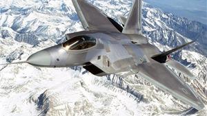 Lầu Năm Góc theo đuổi công nghệ để bảo toàn vị trí số 1 của vũ khí Mỹ