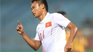 19h00 ngày 22/9, U19 Việt Nam – U19 Australia: Việt Nam lại gieo 'sầu' cho Australia?