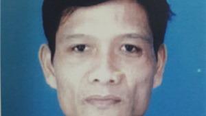 Tin nóng: Đã bắt được nghi phạm vụ thảm sát 4 bà cháu ở Uông Bí, Quảng Ninh