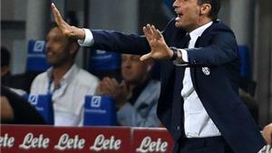 01h45 ngày 28/9, sân Maksimir, Dinamo Zagreb – Juventus: Sửa sai thôi, Juve!