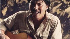 Nhạc sĩ Trần Tiến kể sốc về tiền vận, trung vận, hậu vận của bản thân
