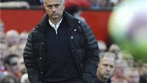 Man United & 3 yếu tố quyết định thành bại trước Liverpool
