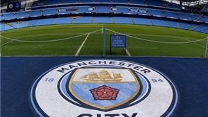 Man City làm ăn có lãi, đạt doanh thu kỷ lục nhưng vẫn thua Man United