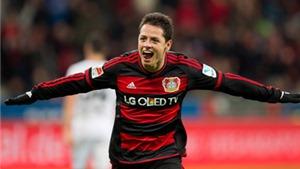 Rio Ferdinand tiết lộ lý do Chicharito rời Man United