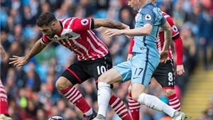 Vì sao nhóm 'tinh hoa' Premier League thường kém nhóm 'tinh hoa' ở Châu Âu?