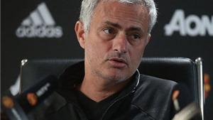 CẬP NHẬT tối 27/10: Sir Alex chọn đội vô địch Premier League. Mourinho đã tìm ra tuyến giữa tối ưu