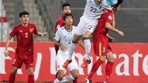 LÝ DO bóng đá Việt Nam luôn thất bại trước Nhật Bản