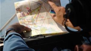 Australia: Máy bay mất tích MH370 của Malaysia có thể rơi không kiểm soát