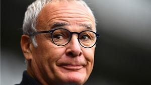 Ranieri xuất sắc, Leicester mơ tiếp kỳ tích ở Champions League